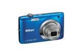 1 x camera foto Nikon COOLPIX S2600