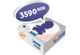 6 x kit de recoltare celule stem