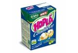 10 x un pachet a 3 produse Hopla