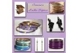 bijuterii oferite de India Bijoux