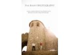1 x o sesiune foto personala, de cuplu sau de familie de la Paul Boldut Photography