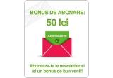 1000 x voucher de 50 RON oferit de Clickshop
