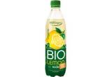 1 x 1 bax de suc Bio Hoellinger de lamaie