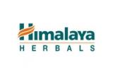 6 x premiu oferite de Himalaya Herbals
