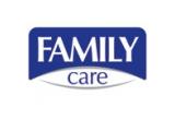 6 x premiu oferite de FamilyCARE