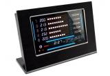 1 x un fan controller multi-channel NZXT Sentry LXE
