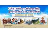3 x voucher de 100 LEI pentru asigurari de pe www.casco-ieftin.ro