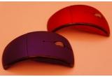 2 x Mouse Arc Slim Wireless
