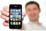 1 x un iPhone4