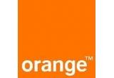 1 x un stick de memorie de 8 GB, 1 x cod de reincarcare in valoare de 5 euro valabil in reteaua Orange Romania
