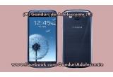 1 x Samsung Galaxy S III