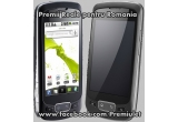 1 x telefon LG Optimus One