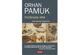 """1 x 3 carti """"Fortareata alba"""" de Orhan Pamuk oferite de Editura Polirom"""