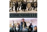 """1 x cartea """"Istoria Ilustrata a Comunismului"""""""