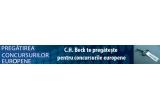 "5 x volumul ""Dictionar juridic roman-englez, englez-roman"""