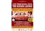 "2 invitatii la concertul Havana Lounge <br type=""_moz"" />"