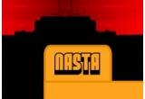 """expozitie cu fotografiile tale la concertul de lansare Nasta - """"Scrierile unui nebun"""" + un CD cu albumul"""