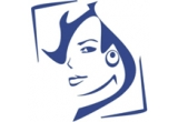 Accesorii&nbsp; vestimentare in valoare de 100 ron de la Meli Melo (esarfa + fular + breloc)<br type=&quot;_moz&quot; />
