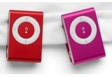 5 x iPod Shuffle