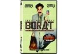 10 x DVD film