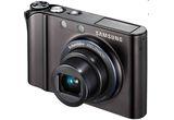 o camera foto digitala SAMSUNG NV100HD