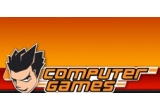"1 set artwork Naruto: The Brocken Bond, 2 jocuri Bewolf pentru PlayStation 3, 2 jocuri Lost pentru Xbox 360, 2 jocuri Brothers in Arms: Hell's Highway pentru Xbox 360, 5 pachete de carti de tarot Heros of Might si Magic V<br type=""_moz"" />"