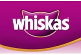zilnic cate 5 premii Whiskas Supreme<br type=&quot;_moz&quot; />