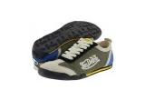 2 perechi de pantofi sport marca Von Dutch<br type=&quot;_moz&quot; />