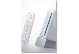 "3 x consola de jocuri Nintendo Wii<br type=""_moz"" />"