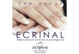 1 x un set ECRINAL pentru ingrijirea unghiilor