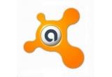 1 x o licenta gratuita pentru Avast! Internet Security