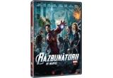 """2 x DVD cu filmul """"The Avengers"""""""