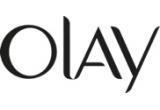 10 x o invitatie la evenimentul Olay din 11 septembrie 2012 si un produs Olay