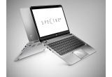 1 x 10.000 USD + laptop HP Spectre XT Ultrabook™, 5 x laptop HP Spectre XT Ultrabook™