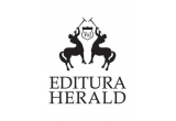 1 x set de 3 carti de la Editura Herald