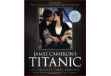 "2 x cartea ""Titanic"""