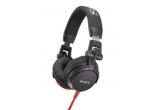 2 x pereche de casti audio Sony