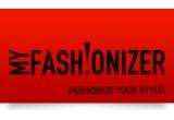 4 x produs My Fashionizer