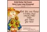 1 x 200$ Paypal Cash
