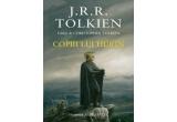 """1 x cartea """"COPIII LUI HURIN"""" de J.R.R. TOLKIEN"""