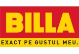 40 x bon valoric Billa Romania de 100 RON