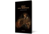 """1 x cartea """"Logofatul din taina"""" de Rodica Ojog Brasoveanu"""