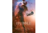 """3 x DVD-ul """"Hubble: 15 Years of Discovery"""""""