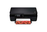 1 x multifunctionala HP Deskjet Ink Advantage 5525