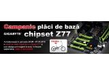 2 x o bicicleta Merida F8 230