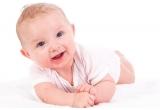8 x pachet de ingrijire pentru bebelusul tau de la Pharmaceris Baby