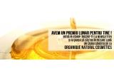 1 x Crema hidratanta fara parfum Freistil, 1 x Lotiune demachianta fara parfum Freistil, 1 x Crema 24h Age Protect WILD LIFE – Pentru barbati