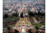 1 x un sejur pentru doua persoane de 7 zile (6 nopti de cazare) in Tel Aviv si Ierusalim, Israel