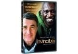 """2 x DVD cu filmul """"Invincibilii"""""""