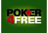 1 x tricou cu sigla Poker4Free